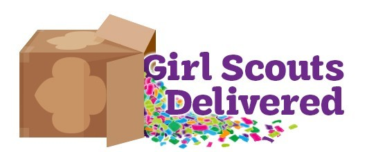GIRL-SCOUTS-DELIVERED