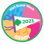 girl-scout-week-patch